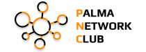 Palma Network Club Mallorca, networking, emprendedores