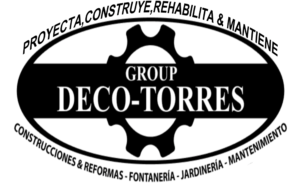 Group Deco-Torres